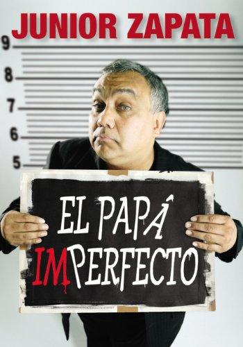 PAPA IMPERFECTO  EL