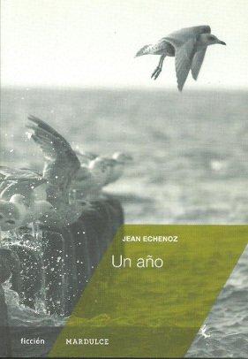 9789872696511: UN A? (Spanish Edition)
