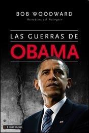 9789872766139: Las Guerras De Obama