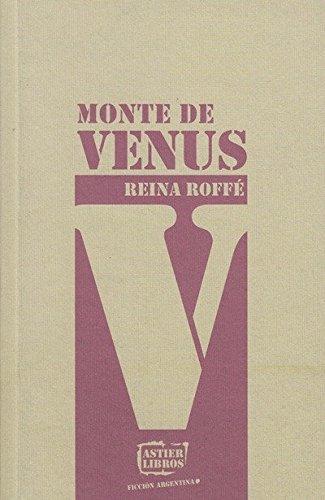 9789872832025: Monte De Venus