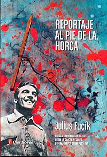 9789872929343: Reportaje Al Pie De La Horca