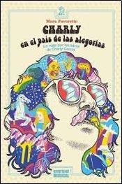9789872983017: Charly en el país de las alegorías : una aproximación a la obra poética de Charly García