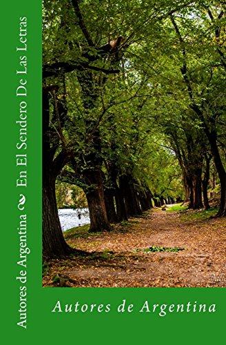 En El Sendero De Las Letras: Autores: Gladys Viviana Landaburo;