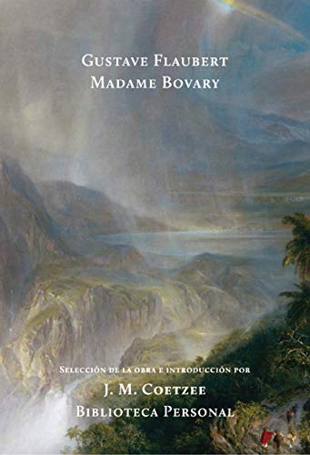 Madame Bovary : selección de la obra
