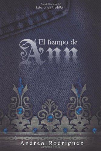 9789873325403: El tiempo de Ann