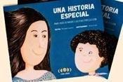 Una Historia Especial Para Hijos De Madres: MARIANELA CASANOVA