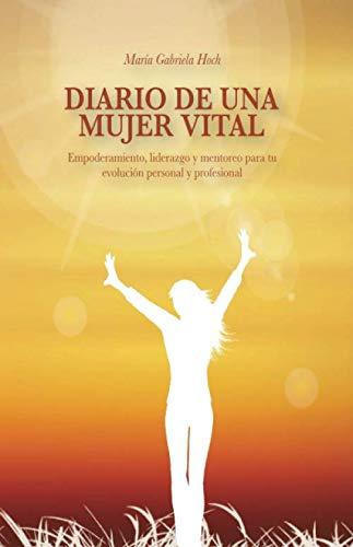 Mujer y liderazgo (Acción Empresarial) (Spanish Edition)