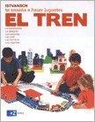 TREN, EL (Spanish Edition): ISTVANSCH