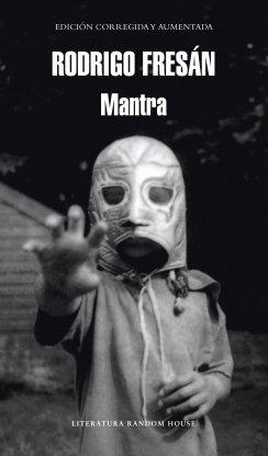 9789873650291: Mantra