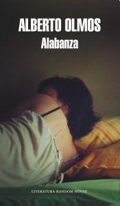 9789873650697: ALABANZA