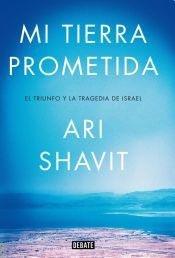 9789873752209: Mi tierra prometida