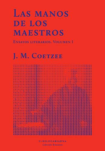 9789873761157: Las Manos De Los Maestros