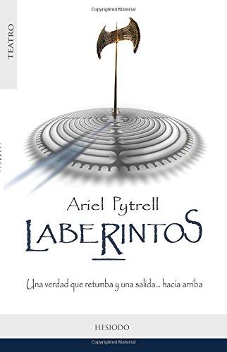 9789873791086: Laberintos (Spanish Edition)