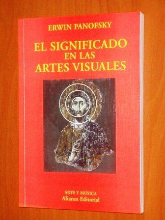 9789873923067: Mitologia Clasica En El Arte Medieval (Rustico)