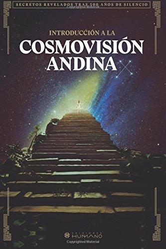 9789874214195: Introduccion a la cosmovision andina (Spanish Edition)