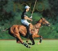 9789874397102: Polo: Abierto Argentino de Palermo