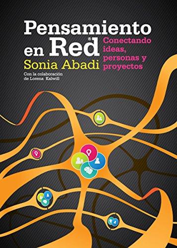 9789874506221: Pensamiento en red (Spanish Edition)