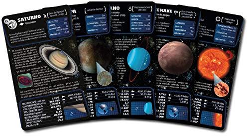 9789874521019: Objetos del sistema solar