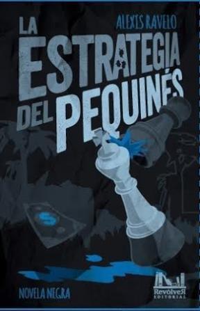 9789874556806: La Estrategia Del Pequines