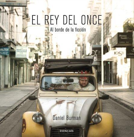 9789874560155: El Rey Del Once