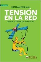9789874592019: Tension En La Red