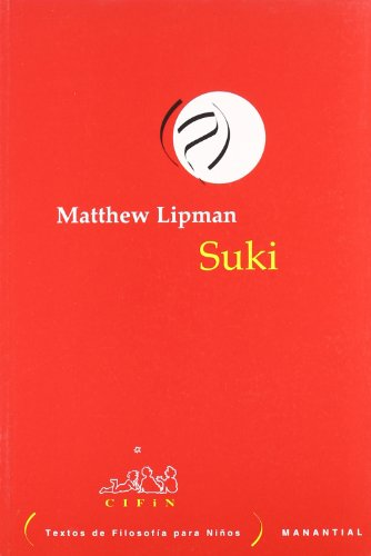 9789875000414: Suki (Spanish Edition)