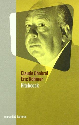 9789875001299: Hitchcock