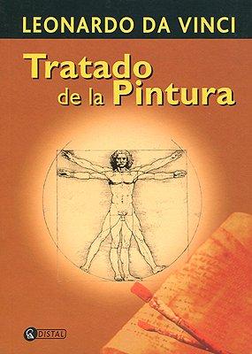 Tratado de La Pintura (Spanish Edition): da Vinci, Leonardo