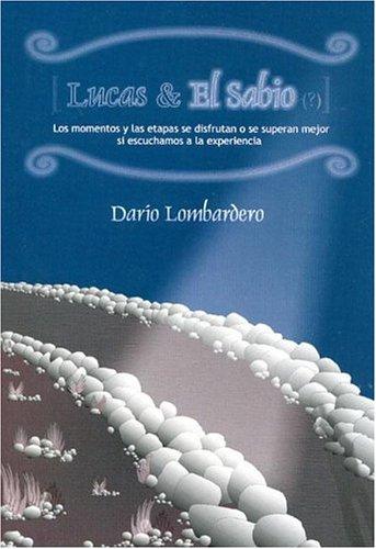 9789875021594: Lucas y El Sabio?