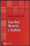 9789875072992: El Ciudadano Frente a la Ley (Spanish Edition)