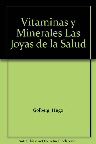 El poder curativo de los minerales/ The healing power of minerals (Spanish Edition)