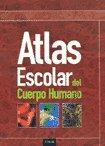 atlas escolar universal nueva edicin actualizada para conocer nuestro mundo y sus cambios ms recientes atlas everest