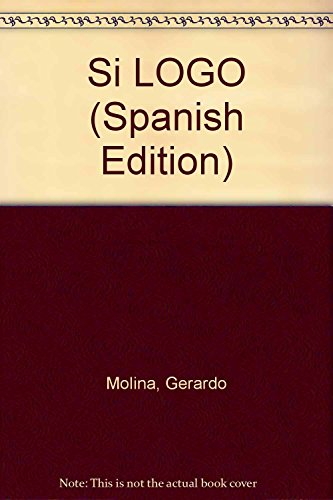 9789875451988: Si LOGO (Spanish Edition)