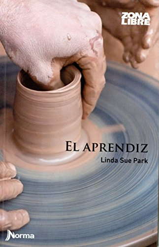 9789875456020: El aprendiz (Spanish Edition)