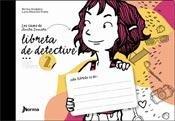 9789875456426: Libreta De Detective 2 Los Casos De Anita Demare