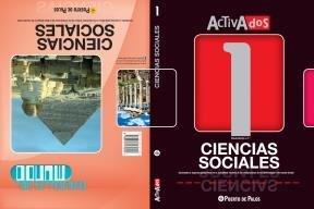 9789875475809: Ciencias sociales 1 : maravillas del mundo : sociedades y espacios geográficos en la actualidad : historia de las civilizaciones de la Edad Antigua y el mundo feudal