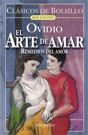 9789875500754: El Arte de Amar