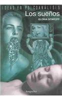 9789875501454: Los suenos / Dreams (Spanish Edition)