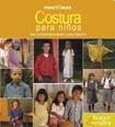 9789875502970: Costura para ninos / Sewing for Children (practideas) (Spanish Edition)