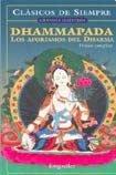 Dhammapada: Los Aforismos Del Dharma (Clasicos De