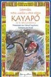 9789875504196: Leyendas, mitos, cuentos y otros relatos Kayapo de la selva amazonica / Legends, myths, stories and other Kayapo of the Amazon Forest Narratives ... and Other Narratives) (Spanish Edition)