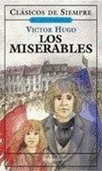 Los Miserables (Paperback): Victor Hugo