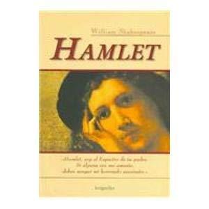 9789875505032: Hamlet / Hamlet (Clasicos Elegidos / Selected Classics)