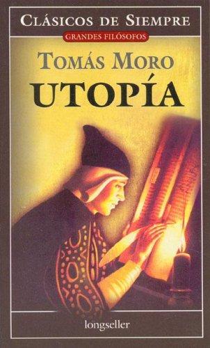 utopia: Moro