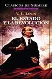 9789875507104: El Estado Y La Revolucion/ The State and The Revolution (Clasicos De Siempre) (Spanish Edition)