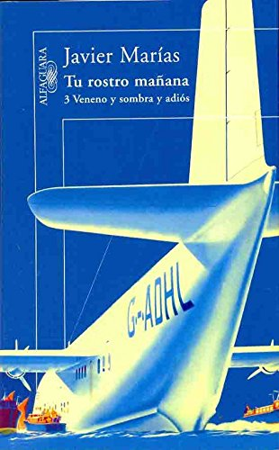 9789875507531: Mi madre, mi hija (Spanish Edition)