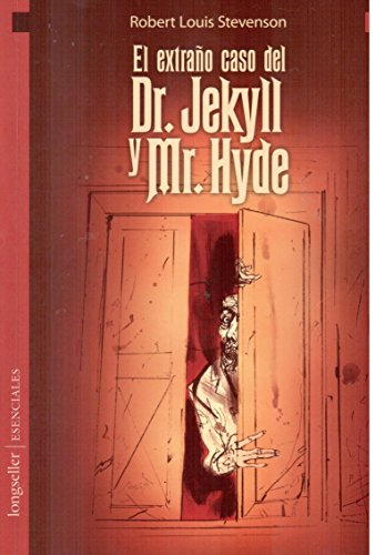9789875507784: El extrano caso del Dr. Jekyll y Mr. Hyde / The Strange Case of Dr. Jekyll and Mr. Hyde (Spanish Edition)