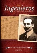 9789875508927: José Ingenieros (Spanish Edition)