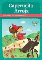 9789875509207: Caperucita arroja (Spanish Edition)