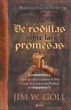 Nada es Imposible para Dios (Spanish Edition): Kuhlman, Kathryn
